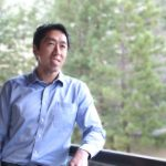 Baidu's Chief Scientist Andrew Ng Resigns In Search Of New AI Challenge