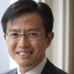 Ex-Adam Street Partner Piau-Voon Wang Joins Noah Holdings As Co-CIO