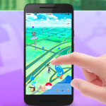 When Will Pokemon Go Launch In China?