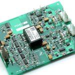 Principle Capital To Buy Israeli Firm Camtek's Printed Circuit Board Unit For $35M