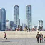 PAG Raises $1B For First Pan-Asia Real Estate Fund