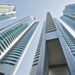 Chinese Investors Spent $17B On Outbound Real Estate Deals In First Five Month
