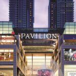 CPPIB Invests $162M To Acquire Stake Of Chinese Shopping Mall