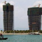 Angelo Gordon Raises $850M For Third Asian Real Estate Fund