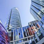 KKR Hires Ex-Blackstone MD Rob Yang To Head China Real Estate
