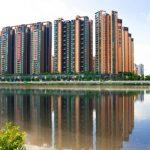 UBS: Property Market Drove China's Economic Rebound In Q1
