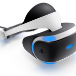 Sony To Sell PlayStation VR In Hong Kong, Taiwan In October