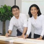 Qiming Venture Invests In Rehabilitation Healthcare Firm LIH Investment & Management