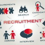 Chinese Internet Recruitment Business Names New Chairman