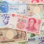 Investors Seek To Deploy More In Asia's Distressed Debt Market With China The Top Target
