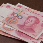China Money Podcast: Weeklong Chinese Holiday Doesn't Stop 34 Startups From Raising VC