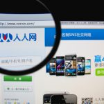 China's Renren To Separate Video Social Platform