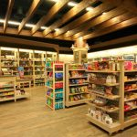 Everbright ReinFore Leads $102M Round In Convenience Store Supply Chain Start-Up DS365