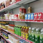 Chinese Convenience Store O2O Player Huimin Raises $192M In Series B Round