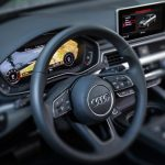 China's Thundersoft Acquires Finnish Automobile User Interface Developer Rightware