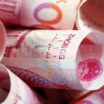 China Tech Digest: Shanghai Conducts Phoneless Digital RMB Pilot