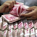 Chinese Regulator Exempts Venture, PE Funds From Tighter Lock-Up Policy