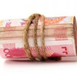 SaaS Firm Raises Funds From Chinese Property Developer