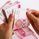 China's RMB Internationalization Has Slowed As Stability Trumps Reform