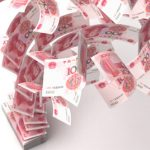 China's YI Capital Closes Debut RMB Fund At $116M