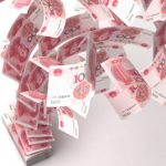 Chinese Investors Jump On The SPAC Bandwagon