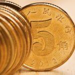 IFC Teams Up With ADM Capital To Target $200M Lending Platform