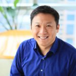 Lightspeed China Co-Founder Ron Cao Starts Own VC Fund