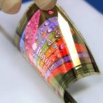 Chinese Rollable Display Maker Royole Raises $74M New Round