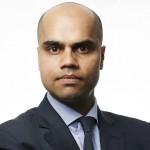 Sachin Doshi: APG's Asian Private Real Estate Portfolio Generated Over 14% IRR