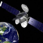 Catalyst CEL Fund Leads $25M Round In Israeli Satellite Communication Firm SatixFy