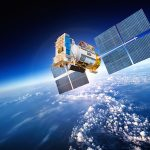 China Tech Digest: Geely Begins RMB4.12 Billion Low-Orbit Satellite Internet Project