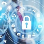 IDG Co-Leads $14M Round In Chinese Smart Security Software Developer HanSight