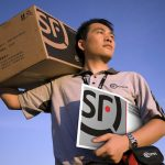 China's SF Express Opens Centers In Vietnam, Thailand As Firm Expand In Asia