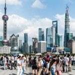 Asia Pacific Real Estate Investment Outlook For 2017