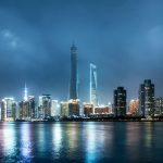 Qualcomm Opens First Global Semiconductor Manufacturing Test Facility In Shanghai