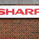 Sharp Appliances Gains New China Evangelist