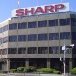 Foxconn Reshuffles How It Handles Sharp's Assets