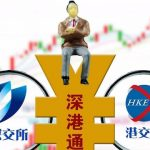 Hong Kong Market Gains As Shenzhen-HK Stock Connect To Commence Next Week