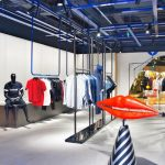 Ventech China Leads $10M Round In Chinese Men's Fashion Incubator MagMode