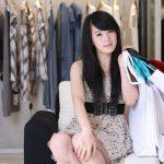 rp_shopping-copy-4.jpg