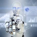 DST's Yuri Milner Invests In China's Horizon Robotics
