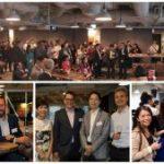 CloserStill Media Launches Smart IoT Hong Kong for 2017