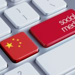 Alibaba Ups Stake In Chinese Microblogging Site