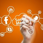SAIF Joins $90M Round In Chinese Social Media Marketing Firm IMS