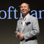 Foxconn Acquires 54.5% Stake In Softbank Unit For $600M