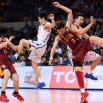 Baidu Enters Sports Sector With New Unit Seeking Venture Funding