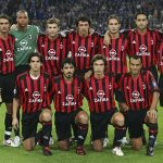 GSR Co-Founder Sonny Wu Leads Consortium To Acquire A.C. Milan