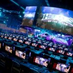 Huayi Brothers Acquires 20% Of Sequoia-Backed eSports Firm Hero Entertainment For $288M