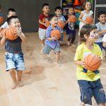 Principle Capital Co-Leads $45M Venture Round In Hongyuan Era Sports