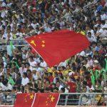 Venture-Backed Online Sports Portal Hupu.com Seeks Domestic IPO